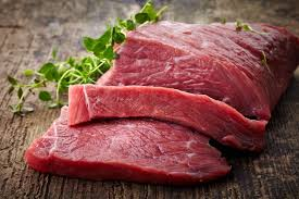 Cara Menyimpan Daging Agar Tetap Awet