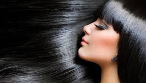 Cara Merawat Rambut Dengan Benar