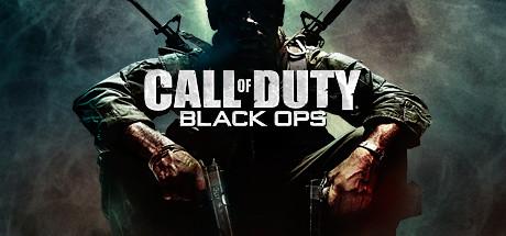 Call of Duty: Black Ops 4 Menambahkan Jumlah Pemain Blackout.