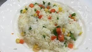 5 Jenis Olahan Nasi Ini Bisa Buat Kamu Nostalgia Deh !