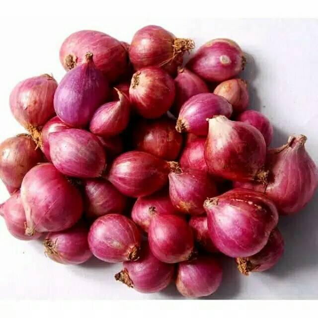 Manfaat Bawang Merah Bagi Kesehatan Yang Harus Kamu Ketahui