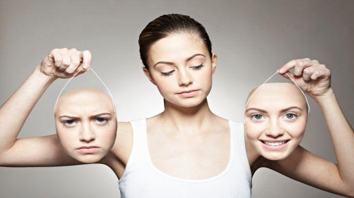Pentingnya Untuk Mengendalikan Dan Mengontrol Emosi Dan Diri