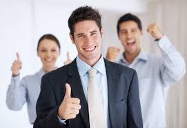 Menjadi Pemimpin Atau Manager Bukan Soal Gaji Tapi Tanggung Jawab